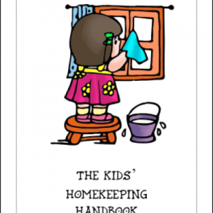 homekeeping (1)