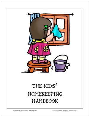 homekeeping