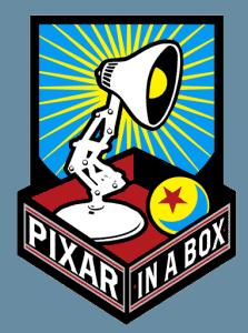 pixarbox