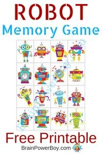 printable-games-for-kids