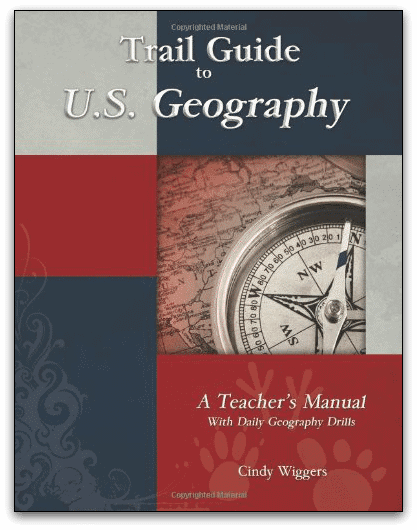 trail-guide-USA drop