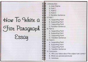 5-paragraph-essay-1024x722