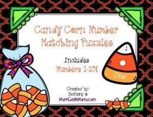 Candy-Corn-Number-Puzzles-Activity_FREE_MathGeekMama