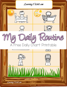 Daily-routine-pin