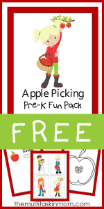 FREE-Apple-Picking-Pre-K-Fun-Pack-from-The-Multi-Taskin-Mom