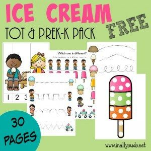 FREE Ice Cream Tot Pack_Square