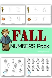 Fall-Numbers-Printable-Pack-pin