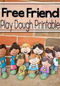 Friends-Play-Dough-Pin21
