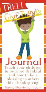 Giving-Thanks-Journal-for-Children-FREE-for-readers-of-The-Multi-Taskin-Mom