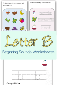 LETTER-B-BEGINNING-SOUNDS-WS