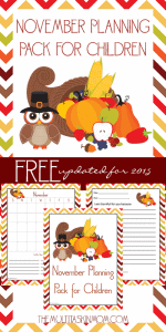 November-Planning-Pack-for-Children-2015