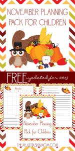 November-Planning-Pack-for-Children-2015