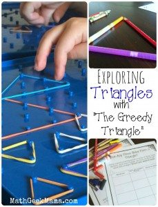 The-Greedy-Triangle_Exploring-Triangles-with-geoboards