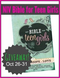 bible-for-teen-girls