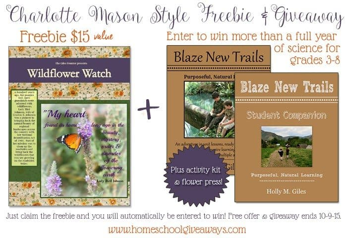 freebie-giveaway-giles