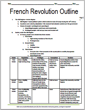 Unit  The Nature Of Science Curriculum Outline
