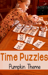 pumpkin-time-puzzles-leader