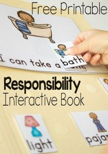 responsibility-book-pin21-700x1000