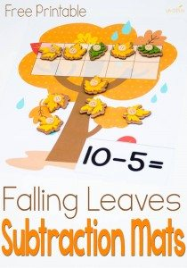 subtraction-leaves-pin