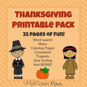 thanksgiving-pack-mtm