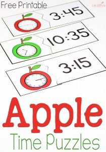 time-puzzles-apple-pin