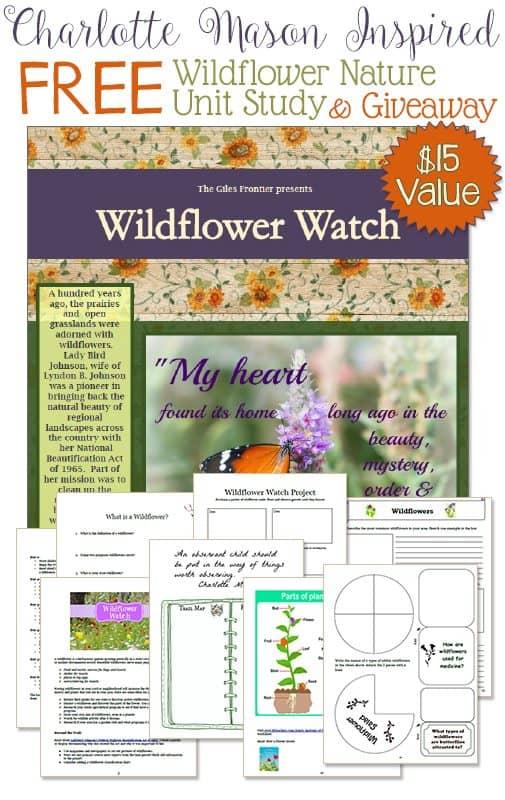 wildflower-freebie