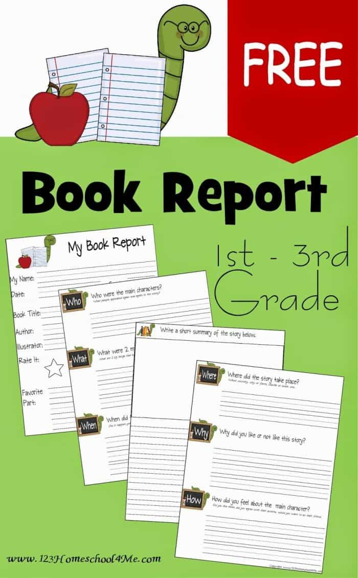 13 Images of Writing Worksheets For 5th Graders