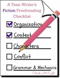 A-Teen-Writers-Fiction-Proofreading-374x480