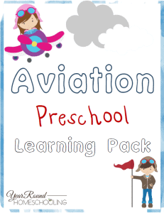 AviationPreKCover