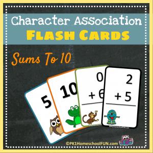 CharacterAssociationFlashCardsSQ