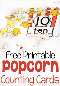 Counting-Cards-Popcorn-pin