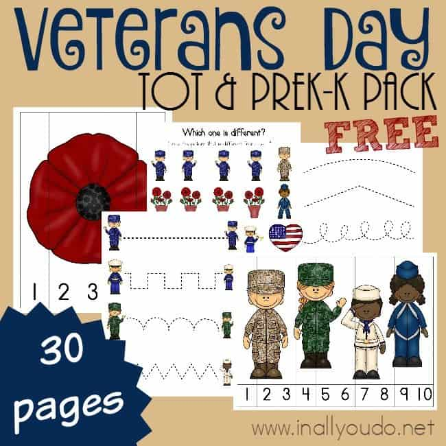 FREE Veterans Day Tot_square