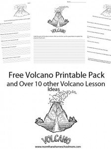 Free-Volcano-Printable-Pack