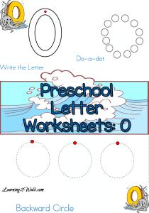 Inside-the-Preschool-Letter-Worksheets-pack-O