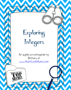 Integer-lesson-image-235x300