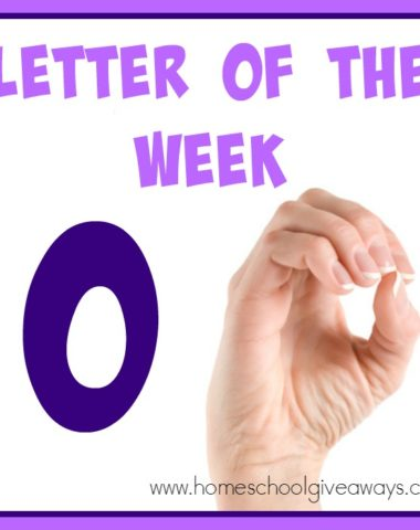 """There are some really great resources for teaching the Letter """"O"""". Check out these 75+ resources - {free} printables, crafts, activities, books & recipes! :: www.homeschoolgiveaways.com"""