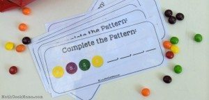Skittles-Pattern-Cards