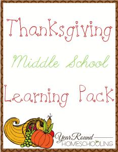 ThanksgivingMSS1