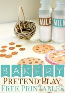 bakery-printables-pin