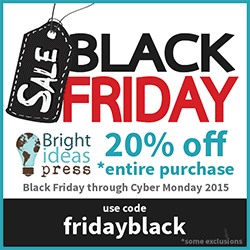 black-friday-sale-square-2015