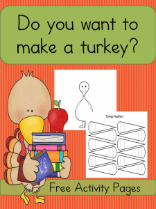 build-a-turkey-title