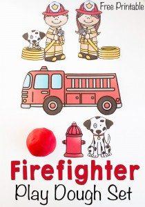 firefighter-play-dough-pin2