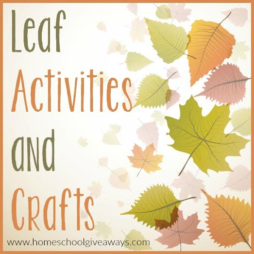 leafcrafts