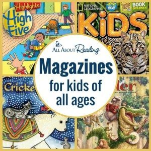 magazines-for-kids-cover-500