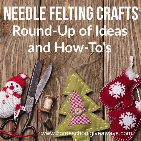 Needle felting ideas related keywords suggestions - Needle felting design ideas ...