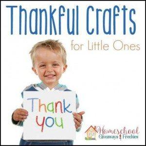 thankfulcrafts