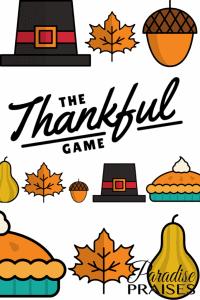 thankfulgamepinnable-683x1024