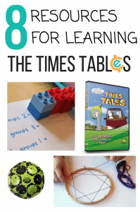 times-tables-educents
