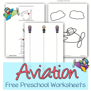 Aviation-free-preschool-worksheets-square