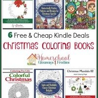 Christmas Coloring Books 200x200 moreover cheap christmas coloring books free shipping christmas coloring on christmas coloring books cheap also 98 best images about coloring pages on pinterest christmas on christmas coloring books cheap including cheap christmas coloring books wholesale free shipping christmas on christmas coloring books cheap in addition coloring book for kids my little pony with stickers cartoon anime on christmas coloring books cheap